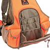 Alps Outdoorz Alps Outdoorz Upland Game Vest XL Blaze Orange