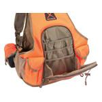 Alps Outdoorz Upland Game Vest XL Blaze Orange