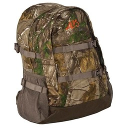 Alps Outdoorz Crossbuck Edge Back Pack Edge Camo