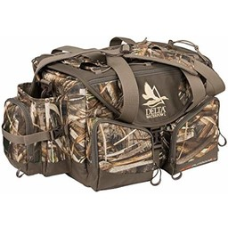 Alps Outdoorz Alps Outdoorz Floating Deluxe Blind Bag Max-5 Large