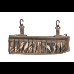 Alps Outdoorz Waterfowl Shell Belt Max-5 Camo