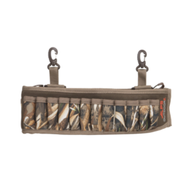 Alps Outdoorz Alps Outdoorz Waterfowl Shell Belt Max-5 Camo