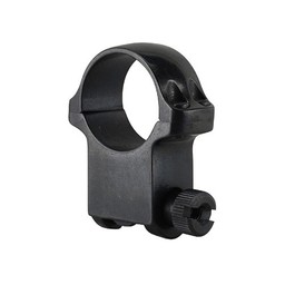 Ruger Scope Ring Assembly 6B