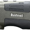 Bushnell Bushnell Prime 1300 6x24mm Range Finder