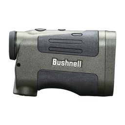 Bushnell Bushnell Prime 1300 6x24mm Range Finder