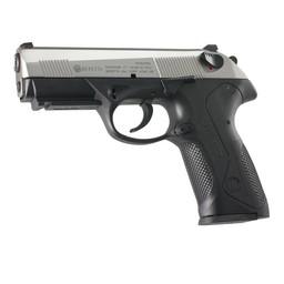 Beretta Beretta PX4 Storm Inox Two Tone 9mm 2 Magaines