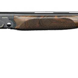 "Beretta Beretta 692 Sporting Black 12 Gauge 30"" Barrel"