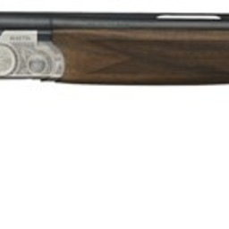 "Beretta Beretta 686 Silver Pigeon I .410 Gauge 28"" Barrel"