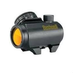 Bushnell Bushnell TRS-25 Red Dot Sight 1x25mm 3 MOA Dot