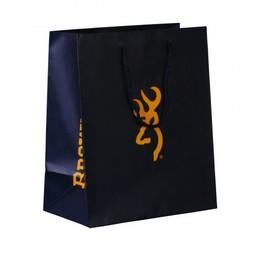 Browning Browning Large Gift Bag