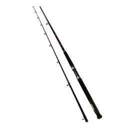"Daiwa Wilderness 9' 6"" Fishing Pole"