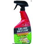 Tink's Salad Dressin' Vegetation Spray 32 Fl Oz