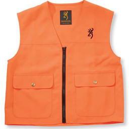 Browning Browning Junior Safety Vest