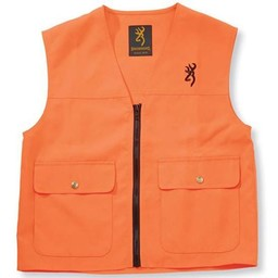 Browning Browning Safety Vest