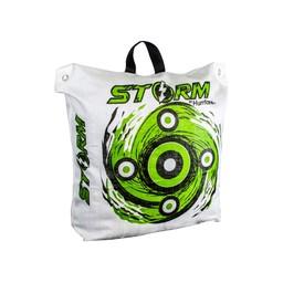"Hurricane Storm Target II 20"" Archery Bag Target"