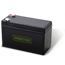Moultrie Rayovac Moultrie 12-Volt Rechargeable Battery