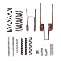 DPMS AR-15 5.56x45 Lost Spring Kit