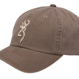 Browning Browning Ace Stone Cap