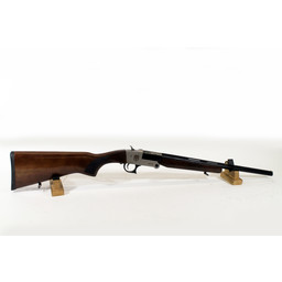 "Revolution Arms Revolution Arms 410 Gauge 20"" Barrel Single Shot"