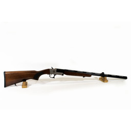 "Revolution Arms Revolution Arms 20 Gauge 26"" Barrel Single Shot"