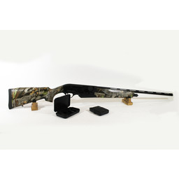 "Revolution Arms Revolution Arms 410 Gauge Semi Auto Camo Finish 24"" Barrel With Sights"