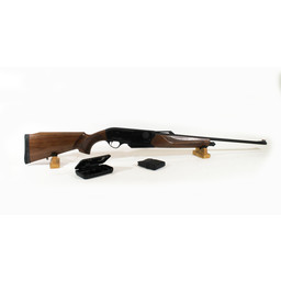 "Revolution Arms Revolution Arms NX18 410 Semi Auto 24"" Barrel With Sights"