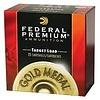 Federal Federal Gold Medal Target 28 Gauge 3/4oz. #9  (25-Rounds)