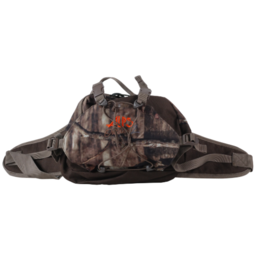 Alps Outdoorz Alps Outdoorz Prospector Pack Mossy Oak Break Up Country