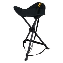 Alps Outdoorz Alps Outdoorz Browning Tri-Leg XT Portable Camp Chair