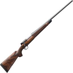 "Winchester Winchester M70 Super Grade ""AAA"" French 300 Win 26"" Barrel"