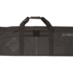 "5.11 Tactical 5.11 42"" Shock Black Rifle Case"