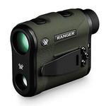 Vortex Optics Ranger 1800 Laser Range Finder