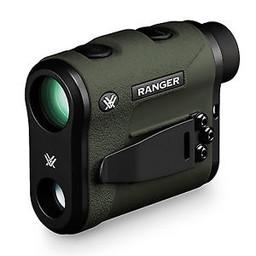 Vortex Ranger 1800 Laser Range Finder