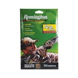Remington Remington 3M Breathable Camo Adhesive