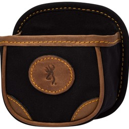 Browning Browning Lona Shell Box Carrier Black