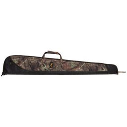 """Browning Browning Rugged Flex Case MOBUC 52"""""""