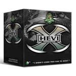 "Hevi-Shot HEVI-X Tungsten 20 Gauge 3"" #4 1400 FPS (25-Rounds)"