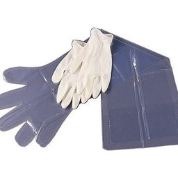 Allen Allen Field Dressing Gloves