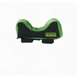 "Primos Hunting Primos ""Group Therapy"" Bench Rest / Universal Front Bag"