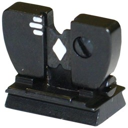 Marble Arms Windage Folding .460 69WH