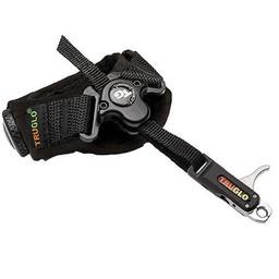 TruGlo Nitrus Dual Jaw BOA Technology Strap Archery Release