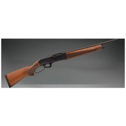 "Revolution Arms Revolution Arms Lever Action 20 Gauge 20"" Barrel With Sights"