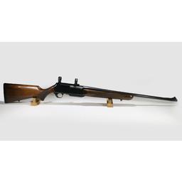 Browning UG-13127 USED Browning BAR 7mm Rem. Mag.