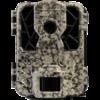 Spypoint Force-Dark 12 Megapixels Trail Cam