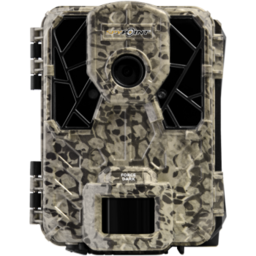 Spypoint Force-Dark 12 Megapixels Trail Cam