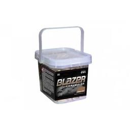 Blazer Blazer 45 ACP 230 Grain 300 Round Bucket