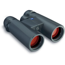 Zeiss Conquest 8x42 HD Binoculars
