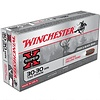 Winchester 30-30 Win 150 Grain Jacketed Hollow Point (20 Rounds)