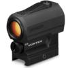 Vortex Sparc AR Red Dot Sight (LED Upgrade)