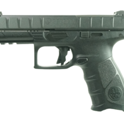 Beretta Beretta APX 9mm 2 Magazines and Back Straps, Optic Ready
